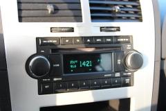 Dodge-Caliber-10