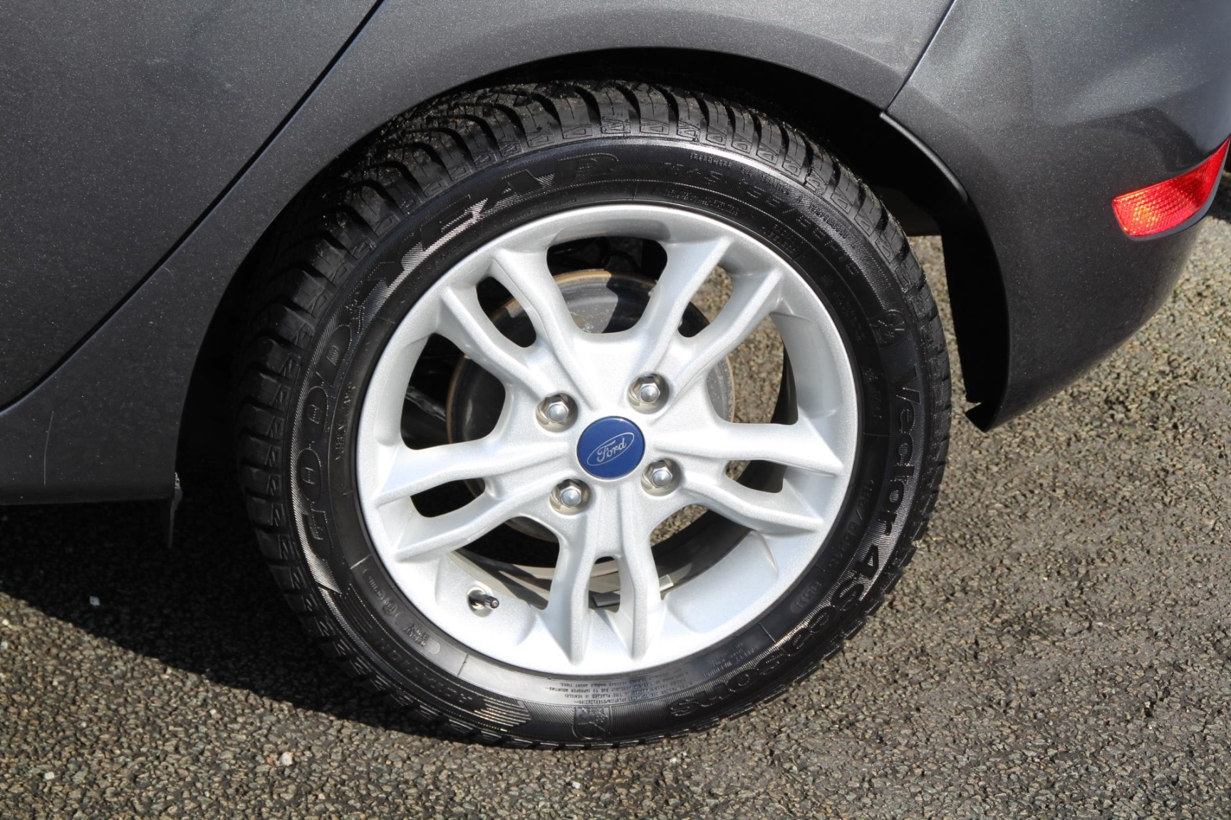 Ford-Fiesta-4