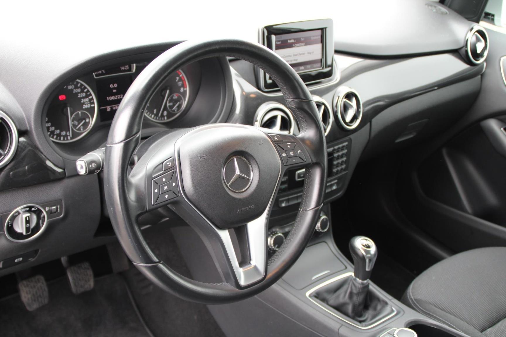 Mercedes-Benz-B-Klasse-5