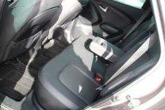 Hyundai-ix35-8