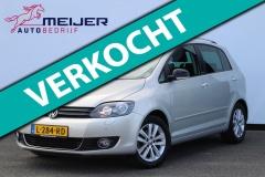 Volkswagen-Golf Plus-0