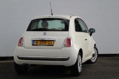 Fiat-500-15