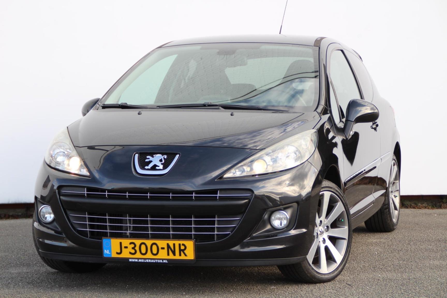 Peugeot-207-19