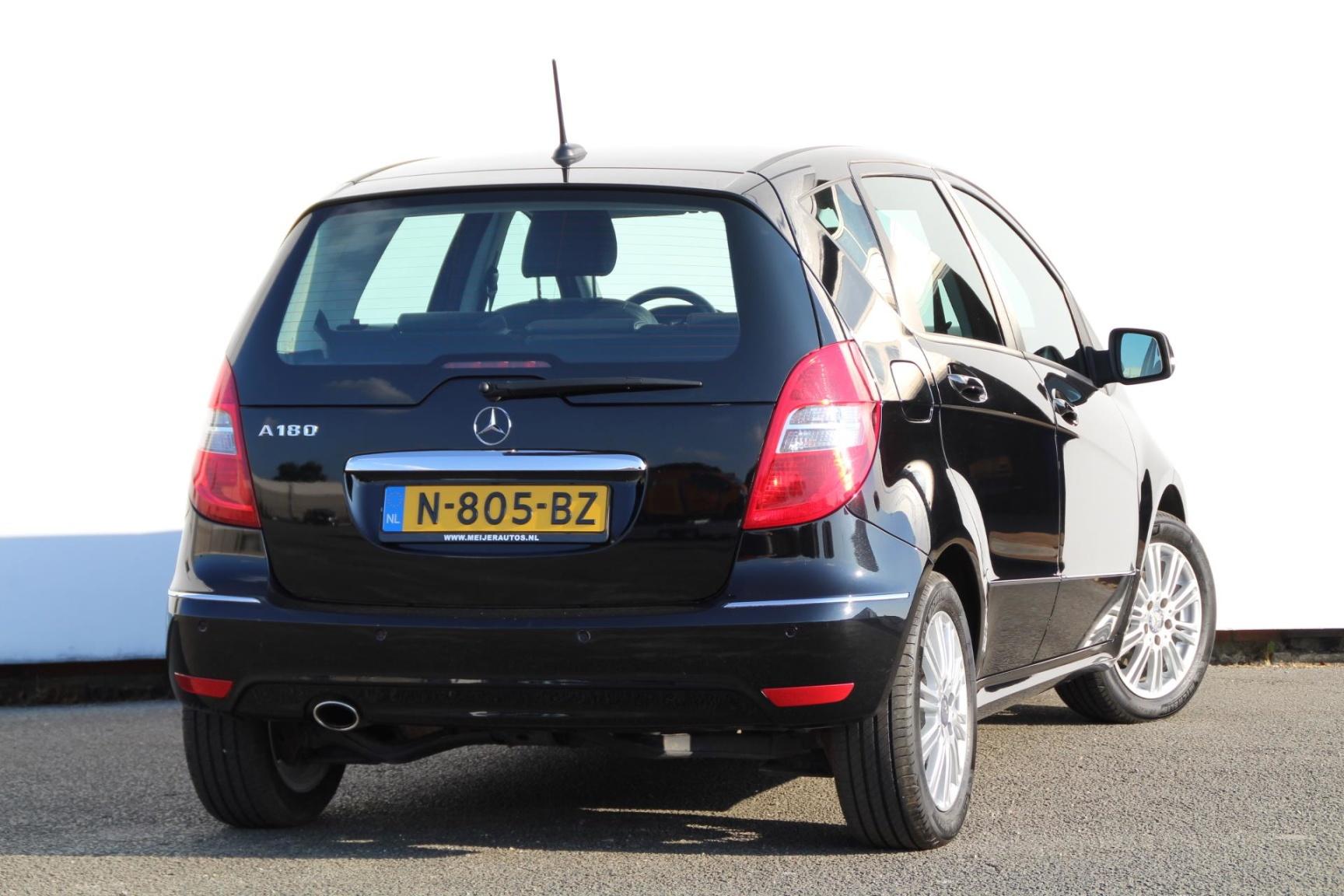 Mercedes-Benz-A-Klasse-17