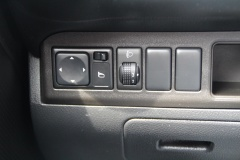 Nissan-Note-8