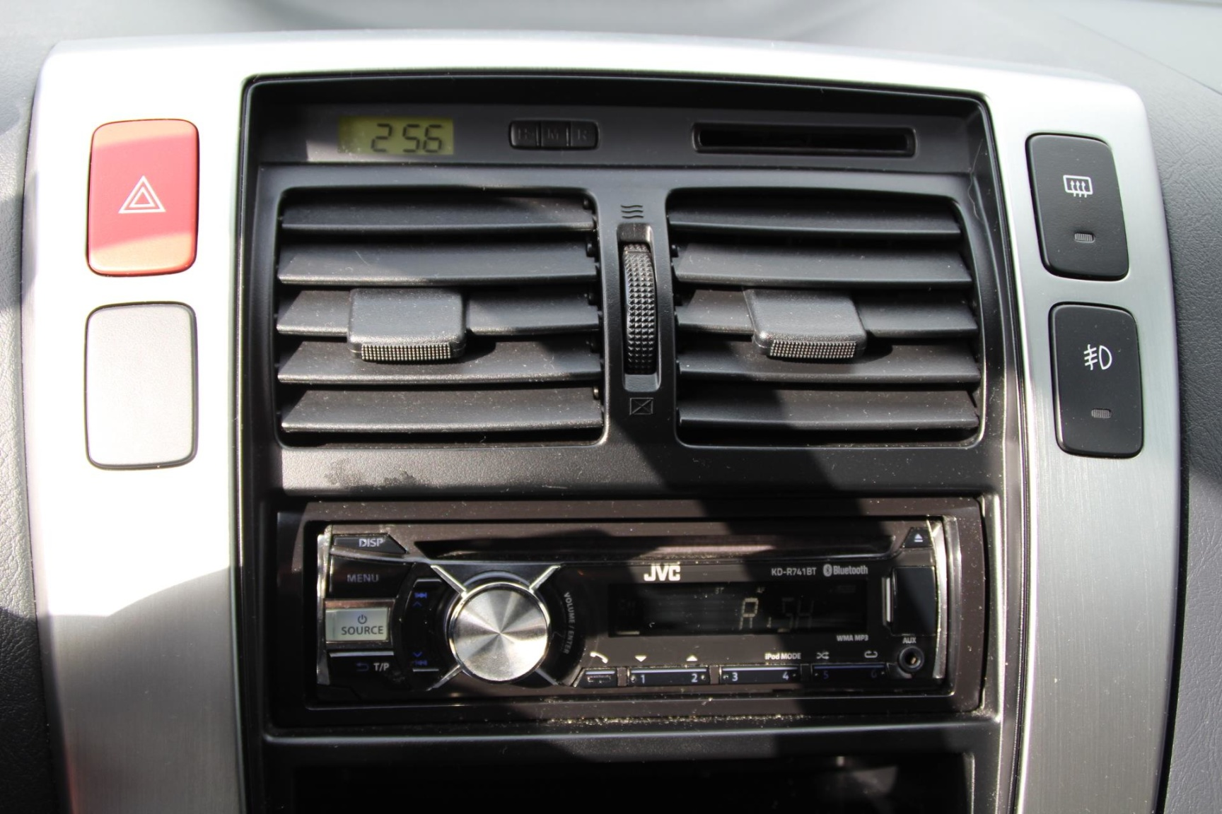 Hyundai-Tucson-10