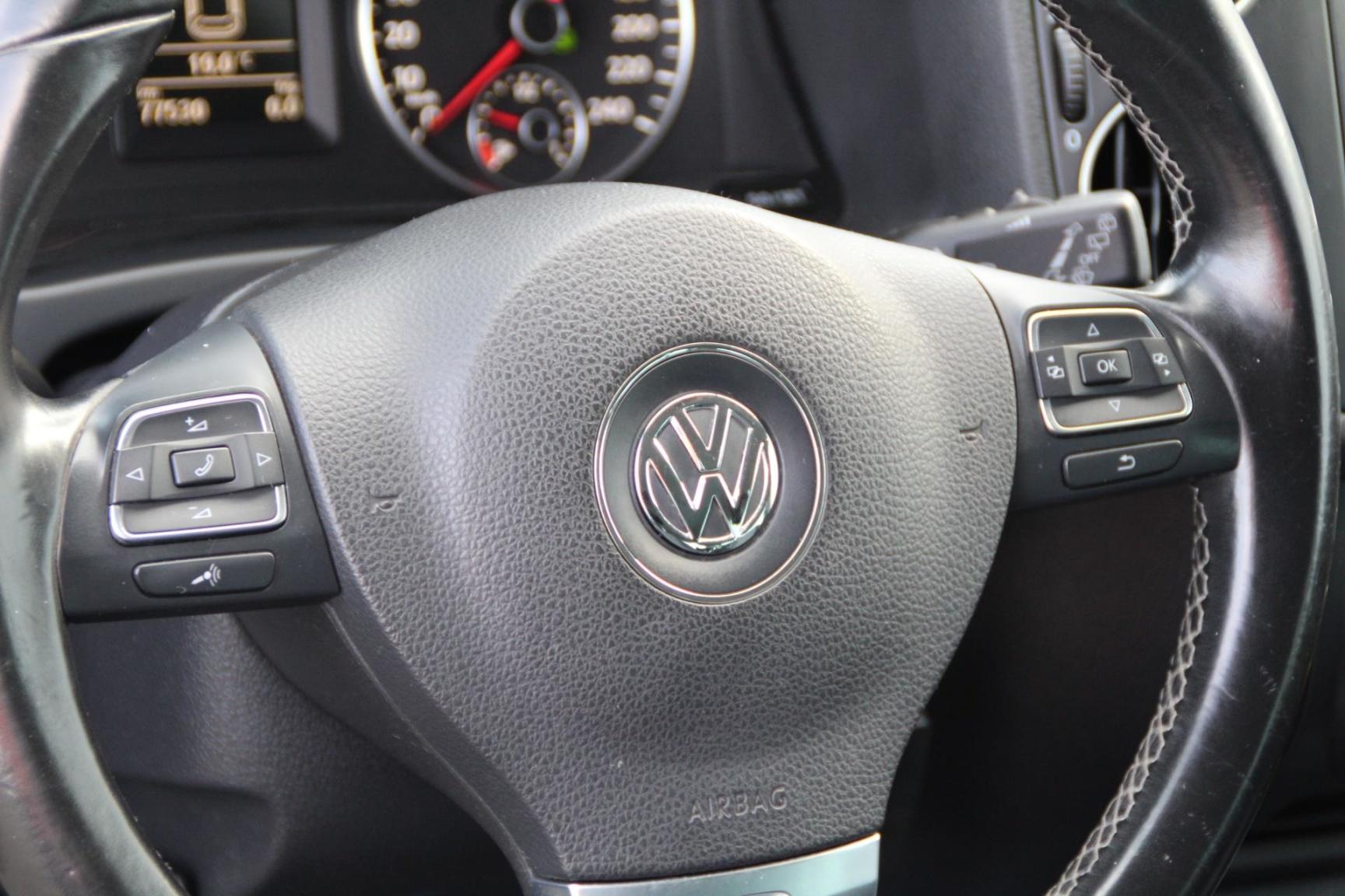 Volkswagen-Golf Plus-9