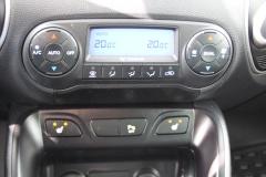 Hyundai-ix35-13