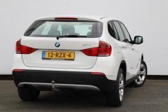 BMW-X1-16
