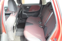 Nissan-Note-6