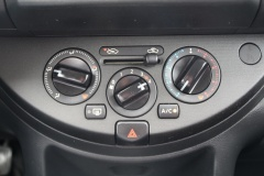 Nissan-Note-14