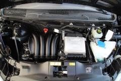Mercedes-Benz-A-Klasse-14