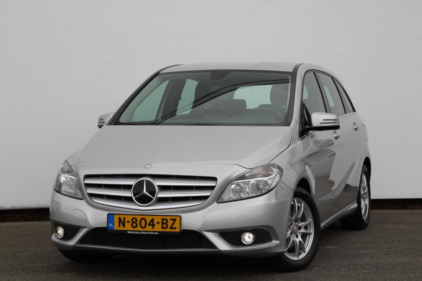 Mercedes-Benz-B-Klasse-18
