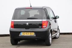 Peugeot-1007-18