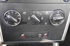 Mercedes-Benz-B-Klasse-12
