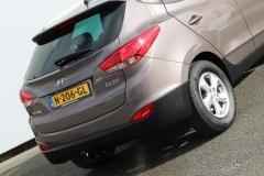 Hyundai-ix35-19