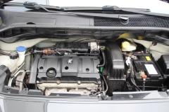 Peugeot-1007-15