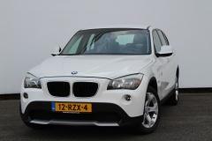 BMW-X1-15