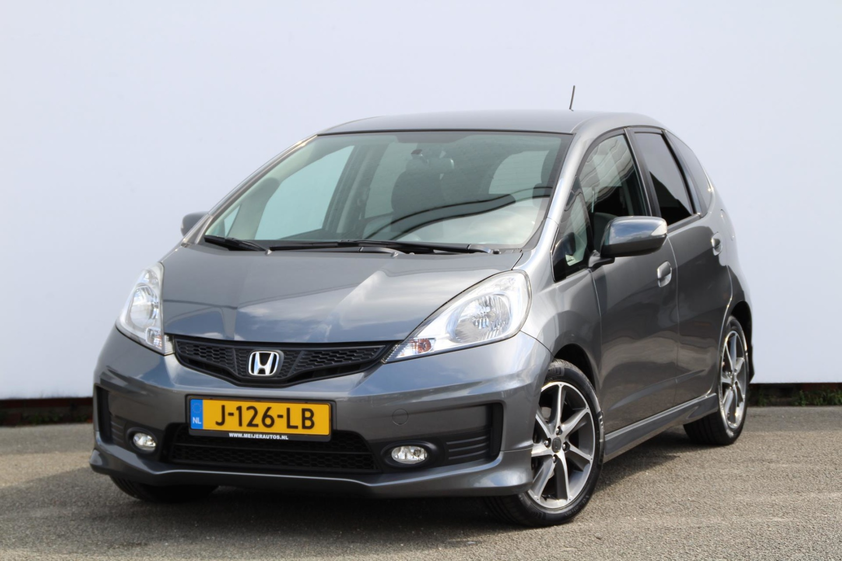 Honda-Jazz-18