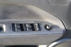 Dodge-Caliber-6