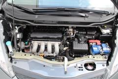 Honda-Jazz-15