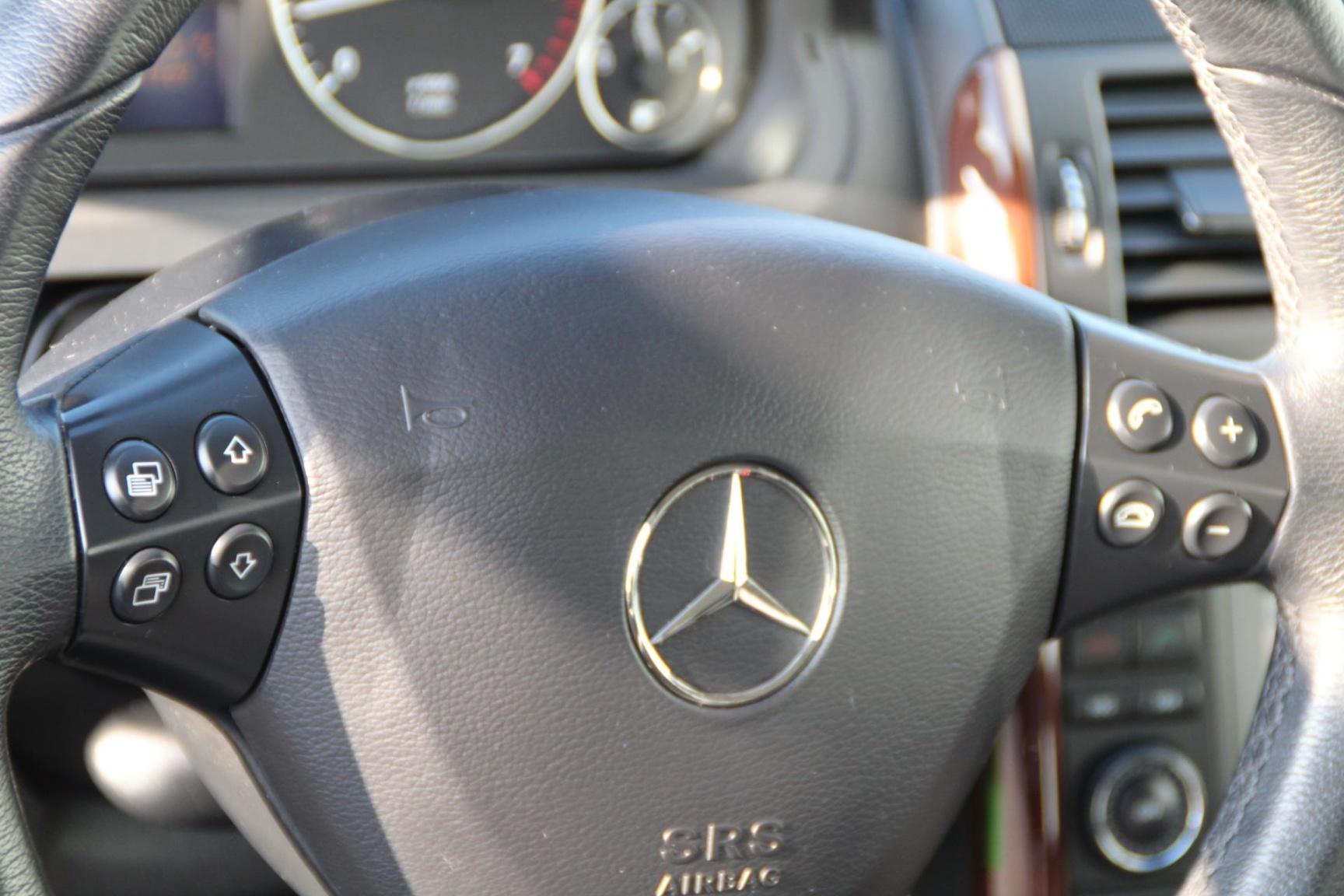 Mercedes-Benz-A-Klasse-9