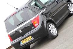 Peugeot-1007-19