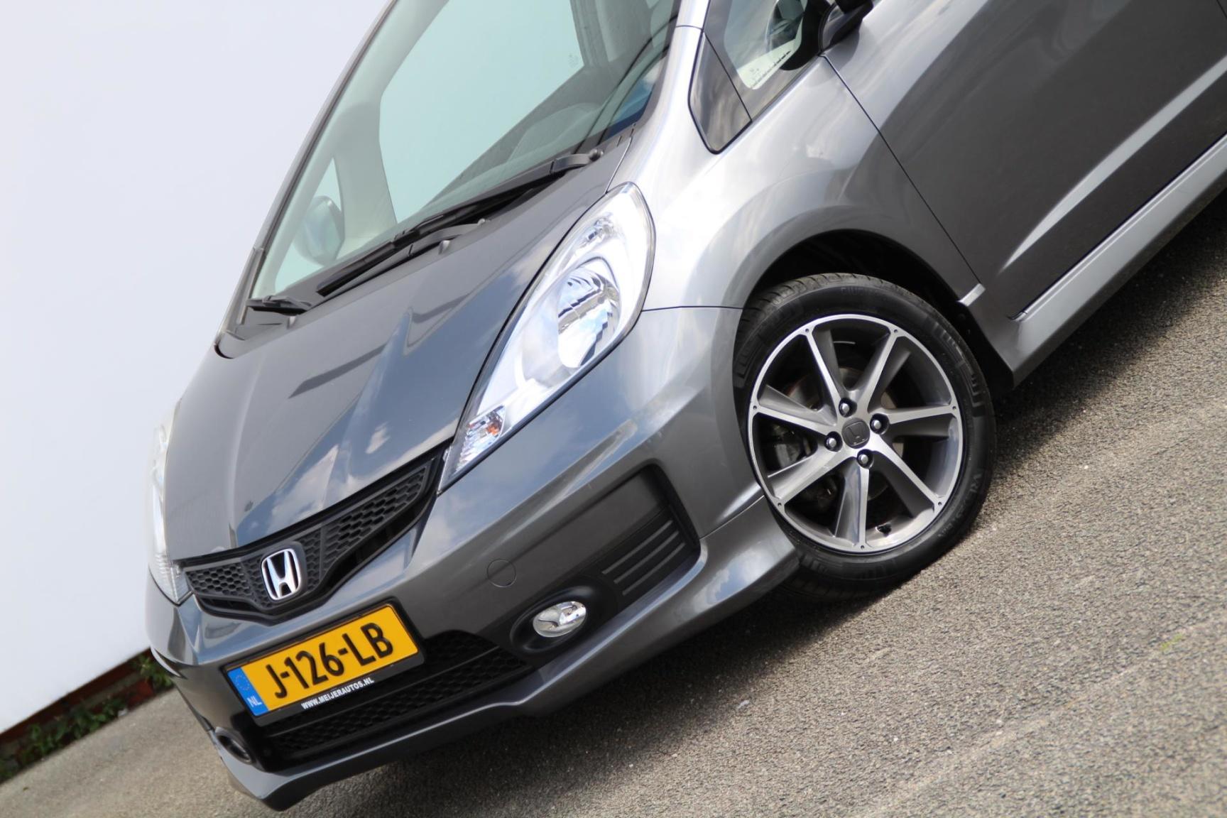 Honda-Jazz-3