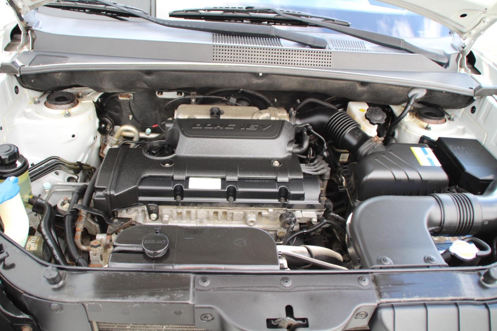 Hyundai-Tucson-14