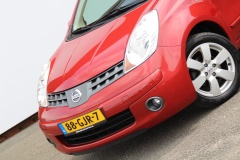 Nissan-Note-18
