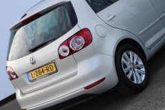 Volkswagen-Golf Plus-22