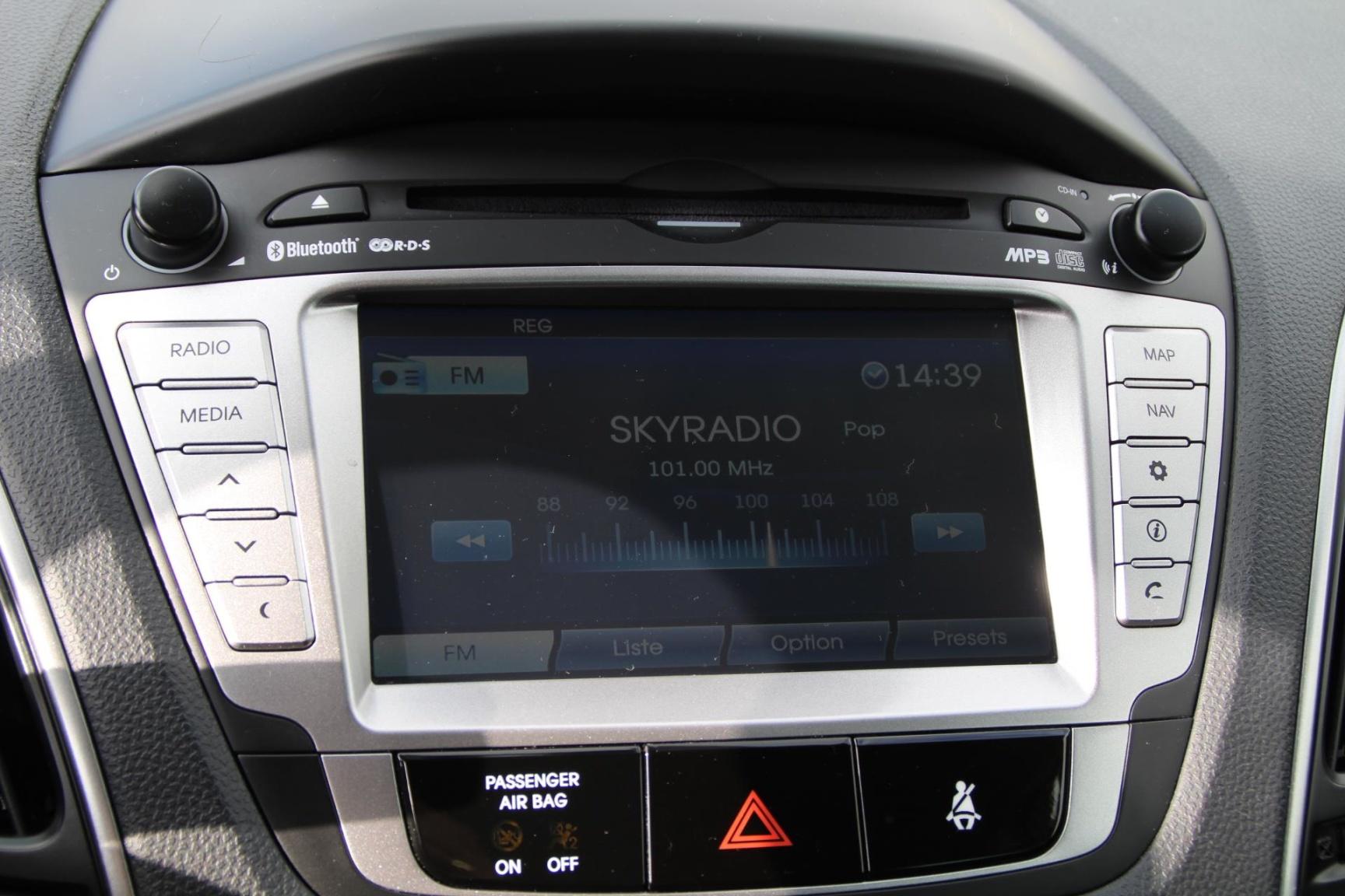 Hyundai-ix35-12