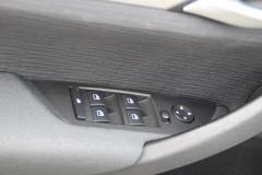 BMW-X1-6